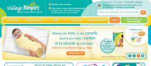 pampers-CA-FR